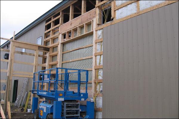 slide-2007-01-FS
